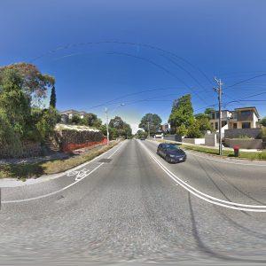 Street View 316 1